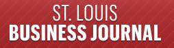 STL Business Journal Logo